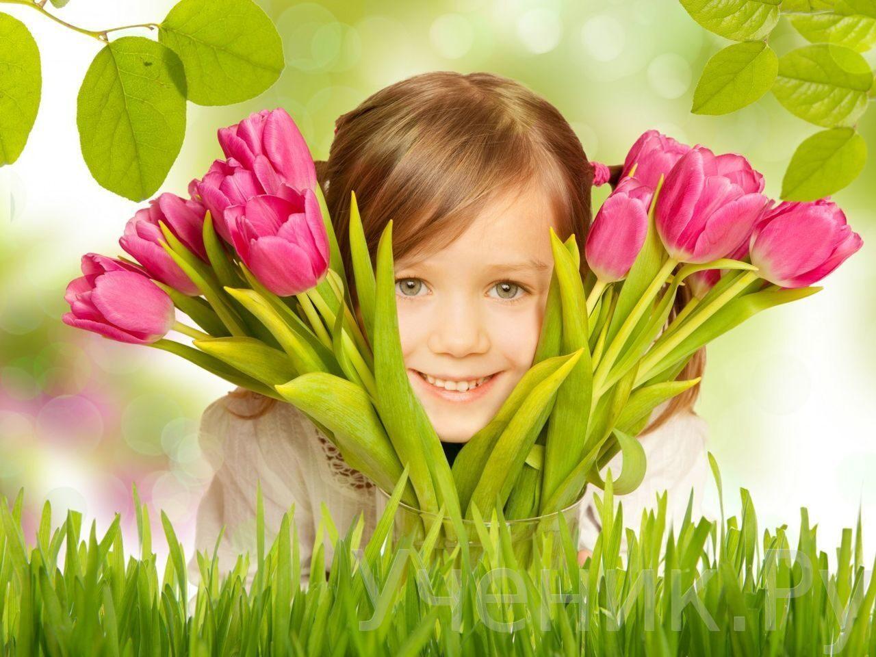 Что подарить девочке на день рождения 8 лет своими руками