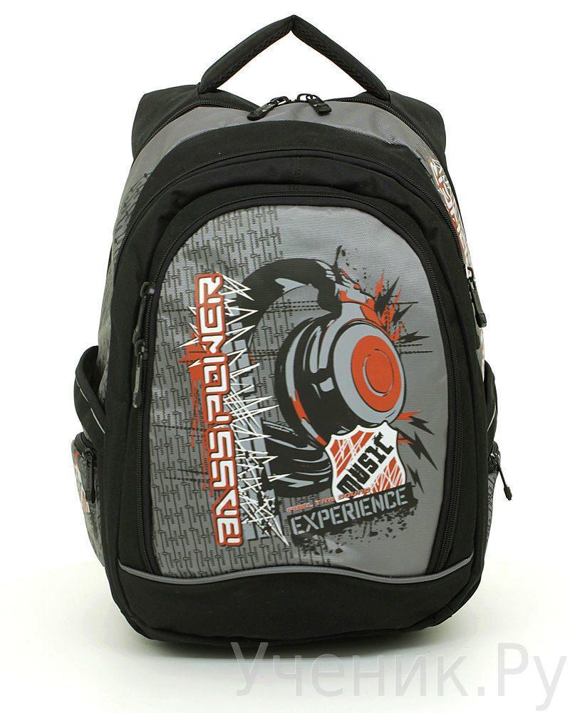 """�������� ������ """"Steiner"""" Bass Power 11-202-2"""