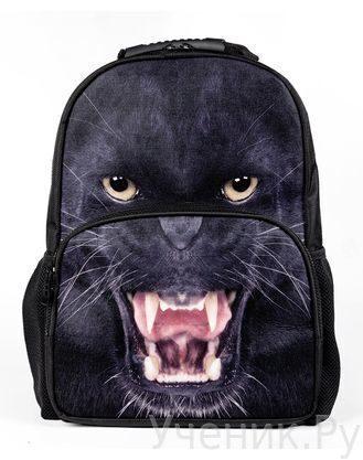 """�������� ������ Hatber ������ Trend Line """"Panther"""" NR_00061"""