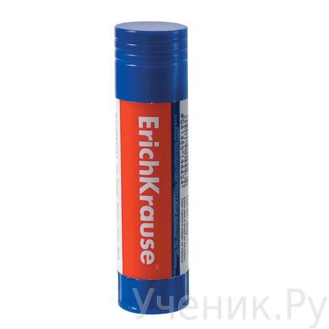 "Клей-карандаш ""Erich Krause"" 15 грамм Erich Krause (Германия) 4443"