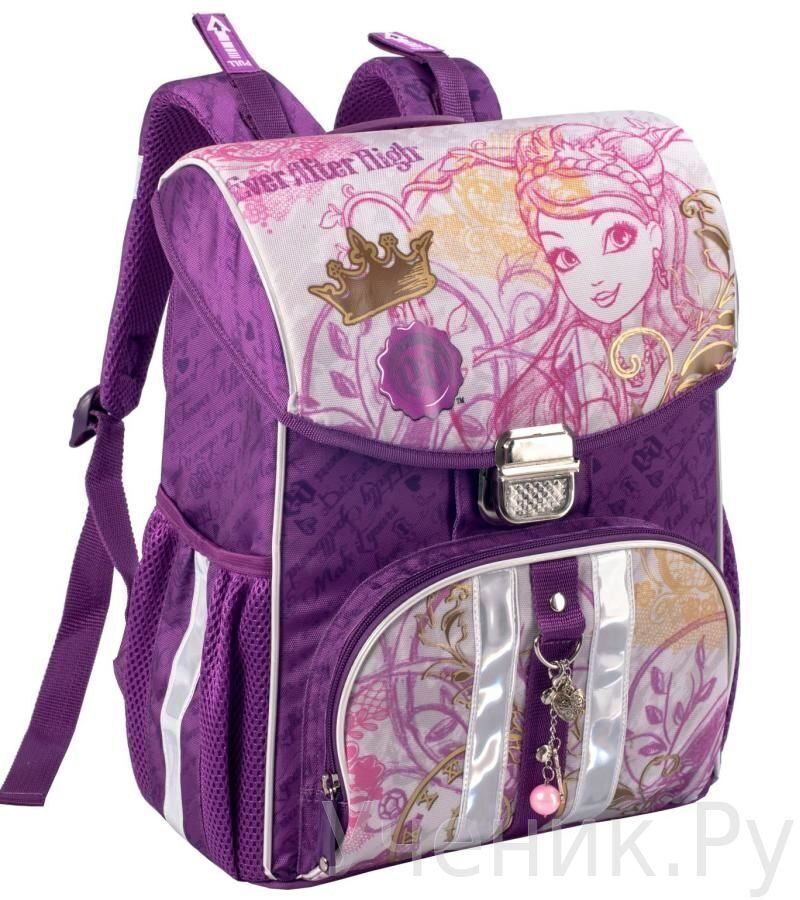 """�������� ����� Erich Krause (���� ������) ������ GENERIC """"Ever After High Fashion Style"""" Erich Krause (��������) 39187"""