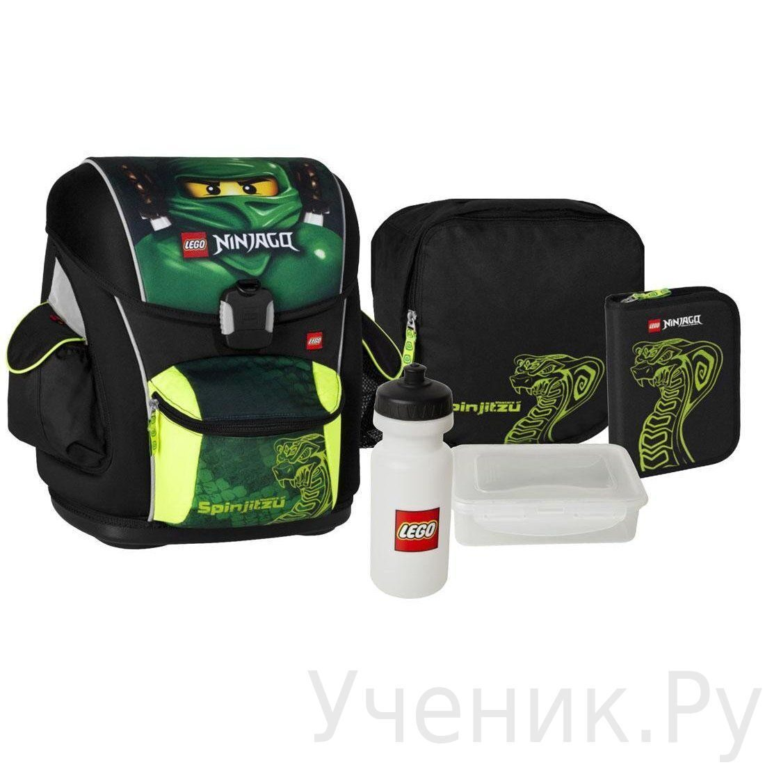 Школьные рюкзаки и сумки lego рюкзаки одесса адрес