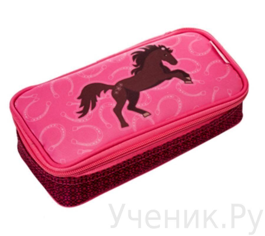 �������� �����-�������� Belmil HORSE Belmil (������) 335-76/460 HORSE