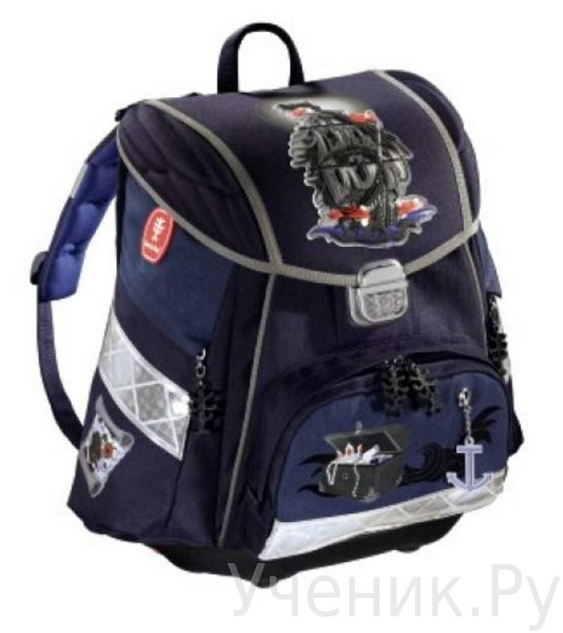Балтик канцтовары рюкзаки лимпопо dicom рюкзаки