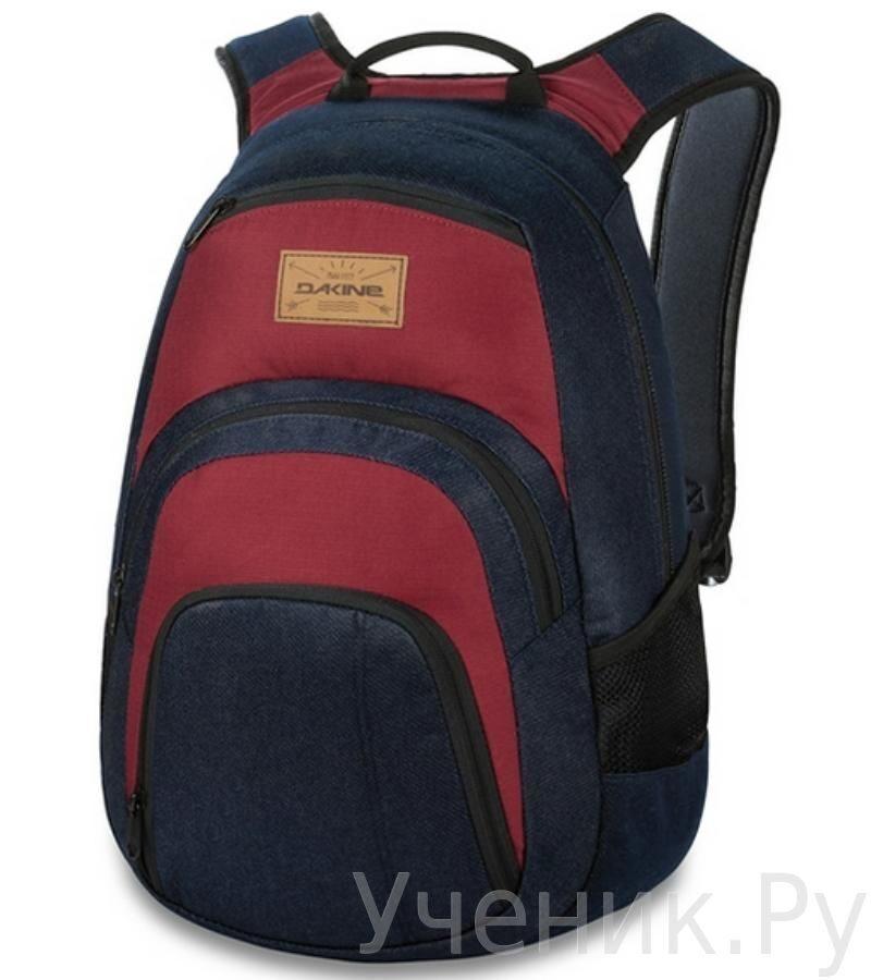8130056 рюкзак dk campus 25l hawthorne haw стул рюкзак для охоты