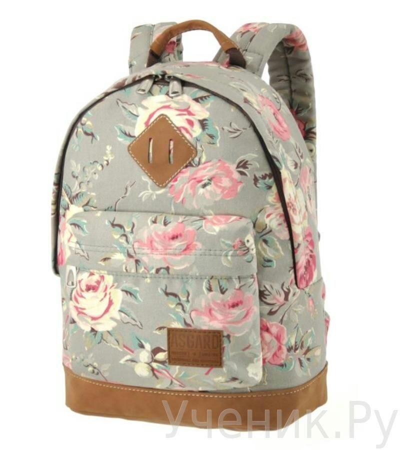 Рюкзаки для подростков краснодар платиковые чемоданы на колесах