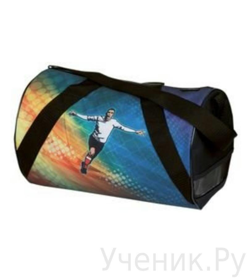 """Спортивная сумка Herlitz """"Goal"""" Herlitz (Германия) 11412871"""