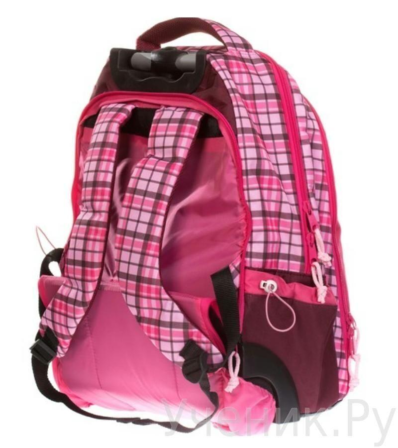 Рюкзаки belmil спортивная одежда forward рюкзаки