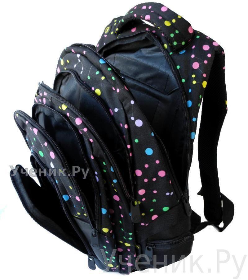Рюкзаки навороченные туристические рюкзаки терра