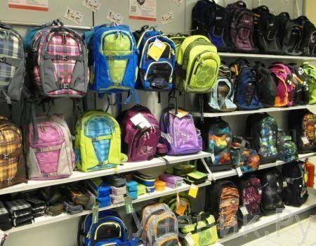 646061d62248 Школьные рюкзаки для подростков. Купить рюкзак для подростка в ...