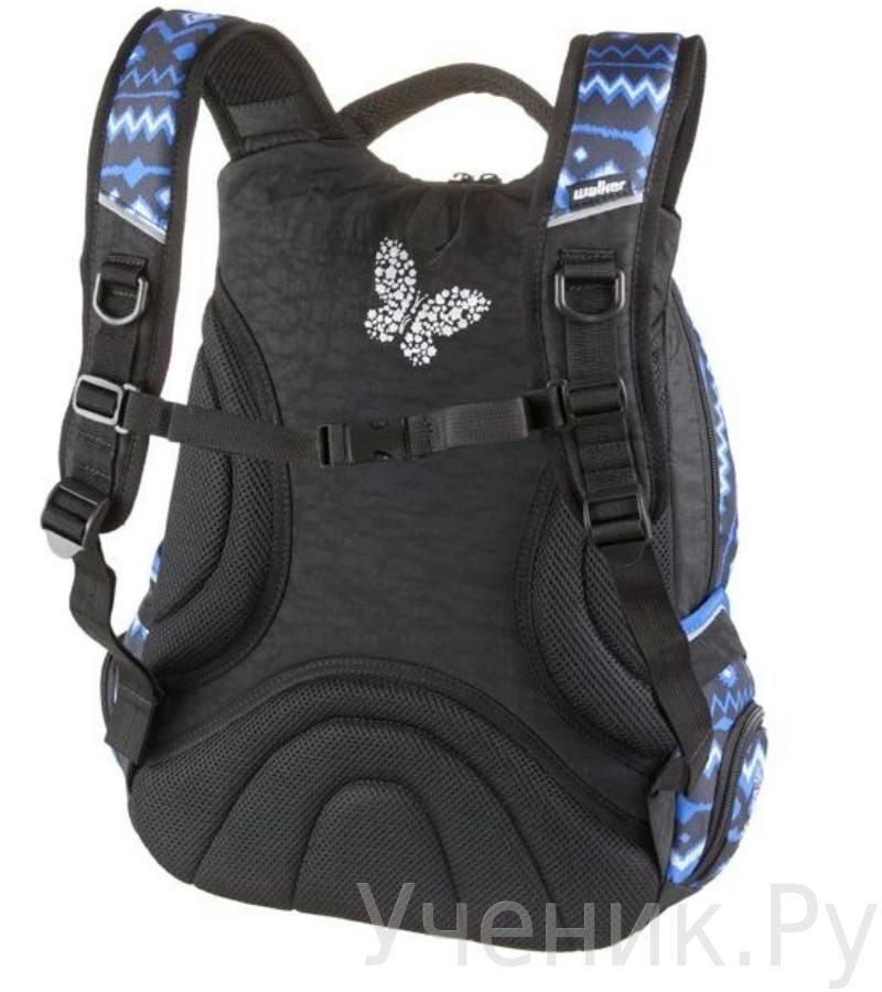 Современные школьные рюкзаки для старшеклассников рюкзак для художественной гимнастики сасаки