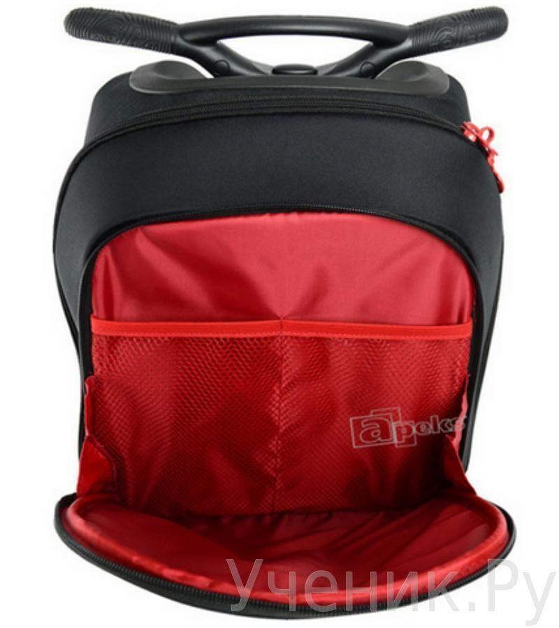 Школьный рюкзак belmil звезды на колесиках купить школьный рюкзак для девочки 1класс