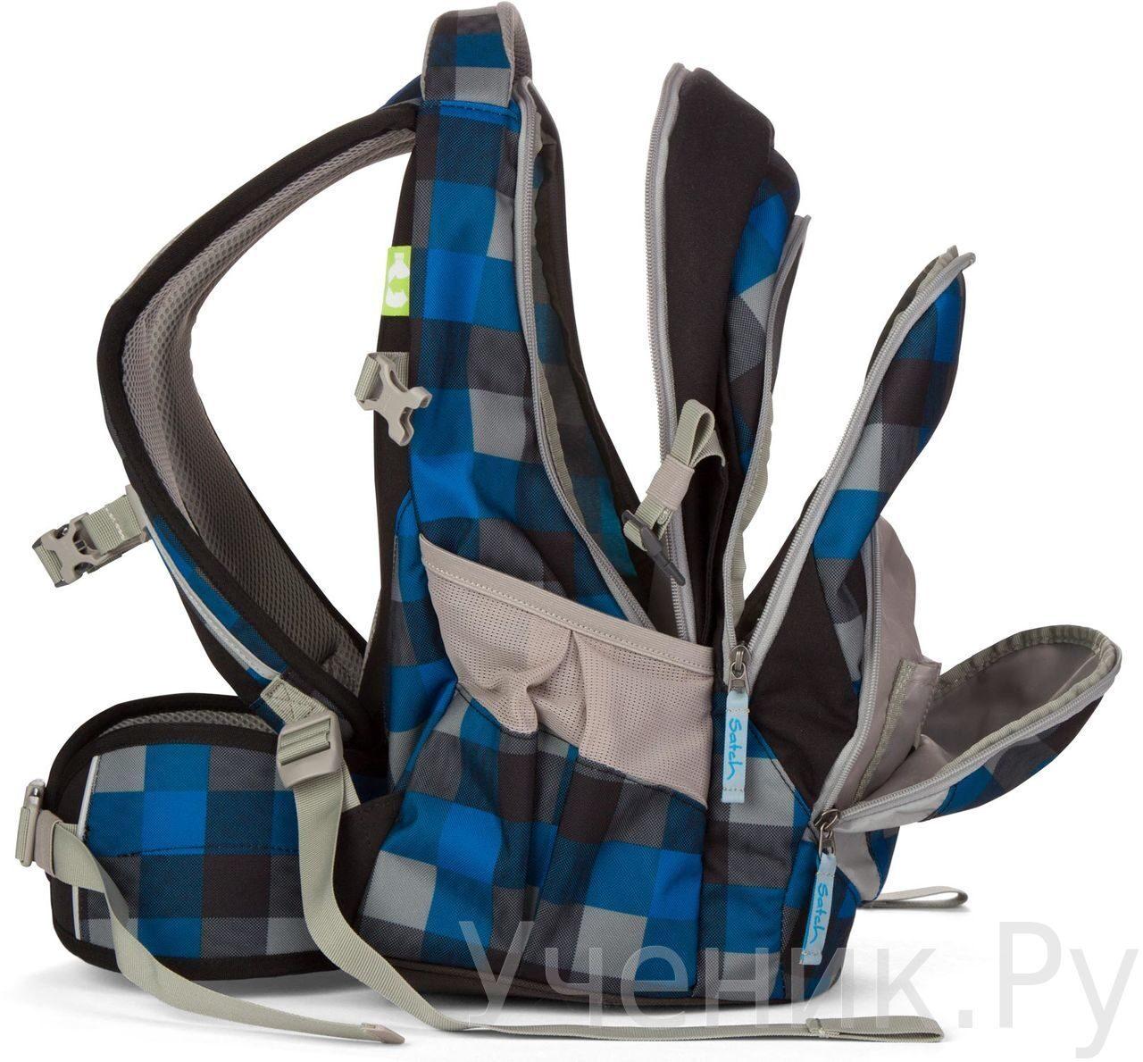 4829ad6839e9 Школьные рюкзаки для подростков. Купить рюкзак для подростка в ...