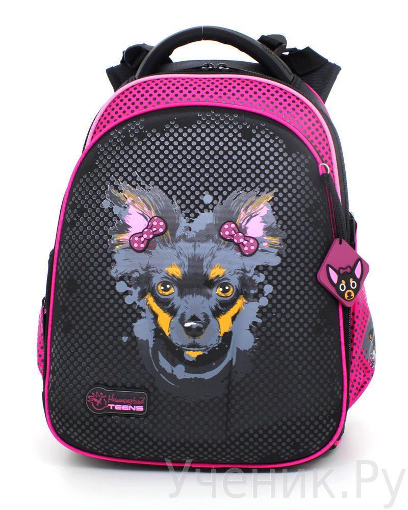 Рюкзак школьный hummingbird queen of diamonds рюкзаки винтажные купить в интернет магазине
