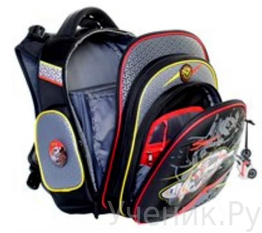 Рюкзаки humminbird рюкзаки херлитц в детском мире