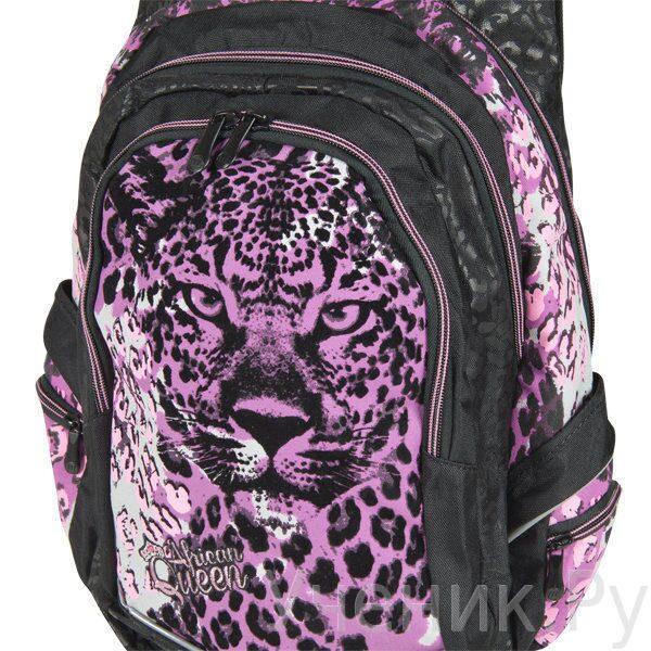 Детские рюкзаки wallker где купить школьный рюкзак в новосибирске для девочек