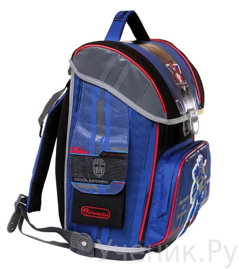 Школьные рюкзаки для пятиклассников чемоданы дерби интернет магазин