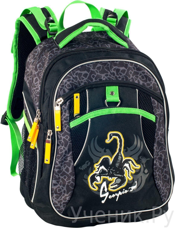 Рюкзаки от фирмы erichkrause сумки мужские дорожные саквояж недорого