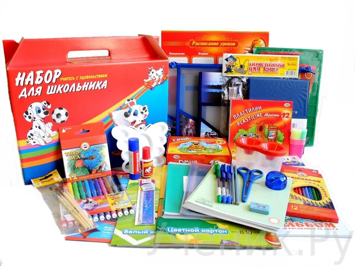 Школьник магазин школьных товаров в москве рюкзаки школьные рюкзаки российского производства альянс купить