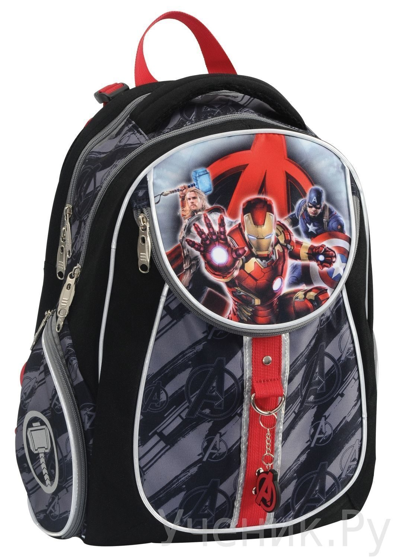 Школьный рюкзак hummingbird suv explorer рюкзаки babybjorn active купить