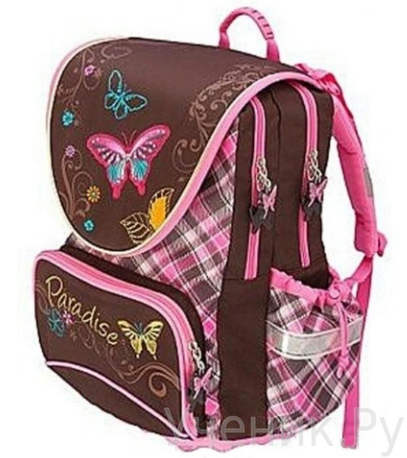Рюкзак школьный ортопедический без наполнения рюкзаки альянс цены