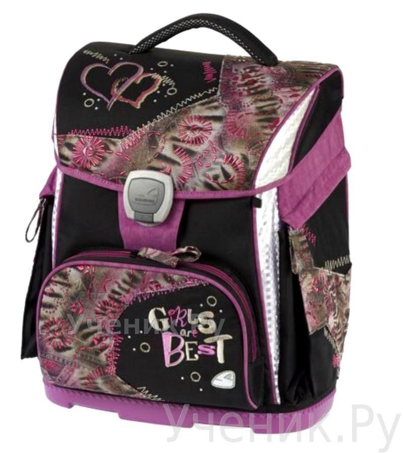 Шнайдер рюкзак школьный сумки,рюкзаки для лодок