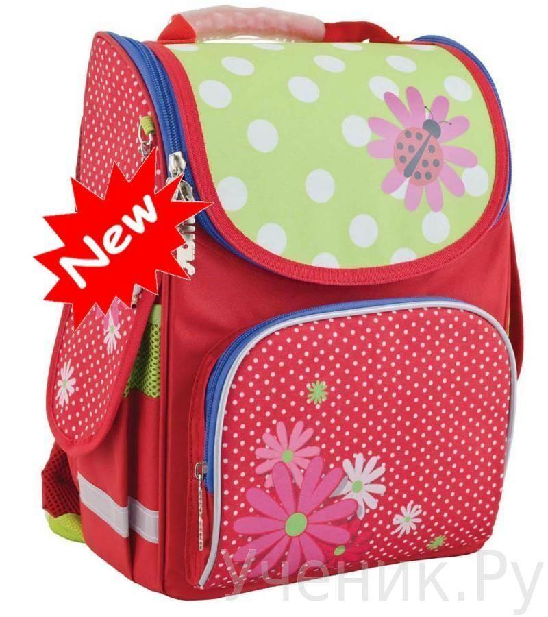 Школьный рюкзак belmil rainbow сделать каркас для рюкзака