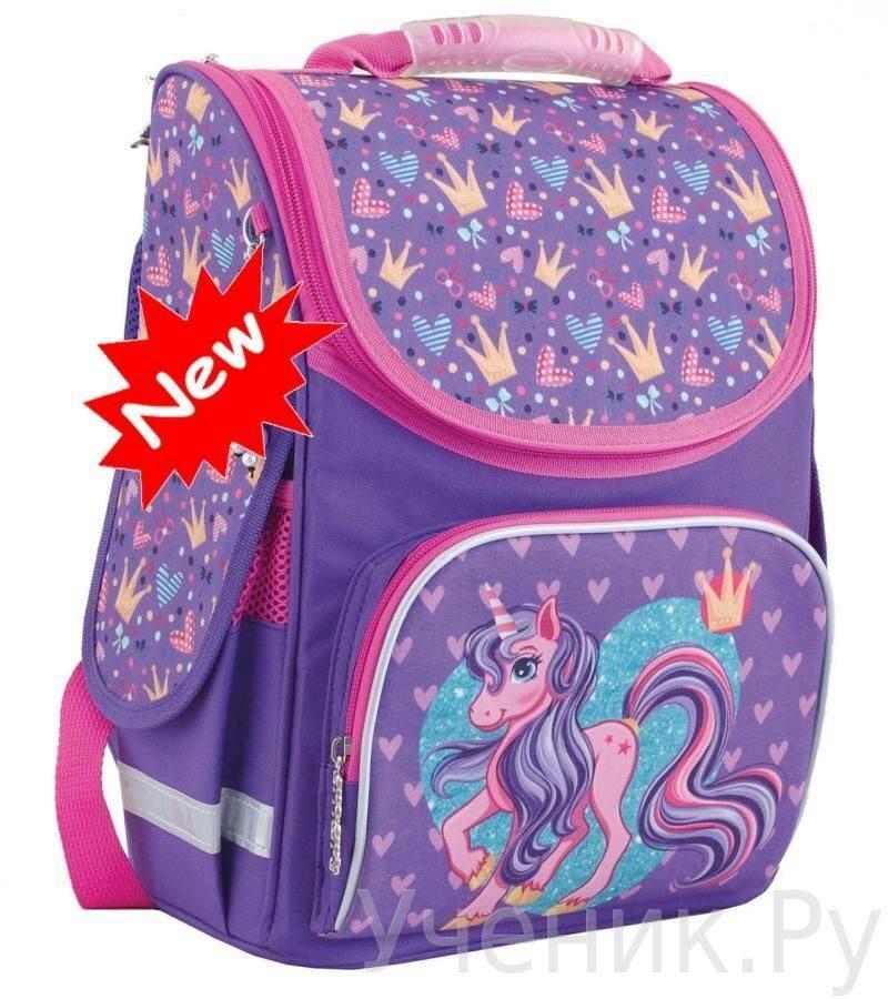 Купить школьный рюкзак 1 класс рюкзак california 602