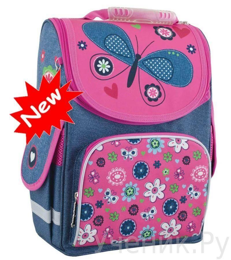 Рюкзаки для первоклашек купить в воронеже купить школьный рюкзак донецк