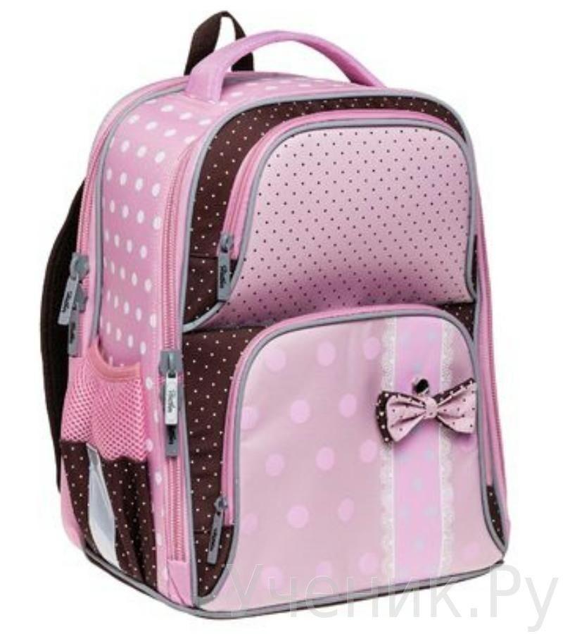 Купить рюкзак детский школьный 1 класс зебра сумка - рюкзак для рыбалки solvkroken