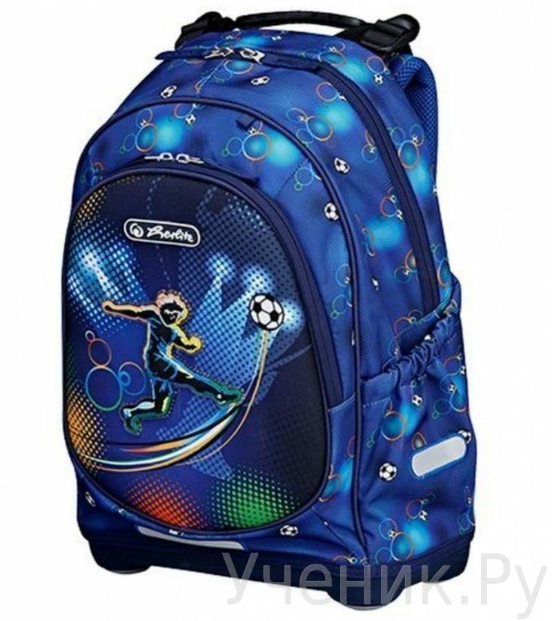 Школьный рюкзак walker extreme sports soccer рюкзак usa 30 литров woodland аналог
