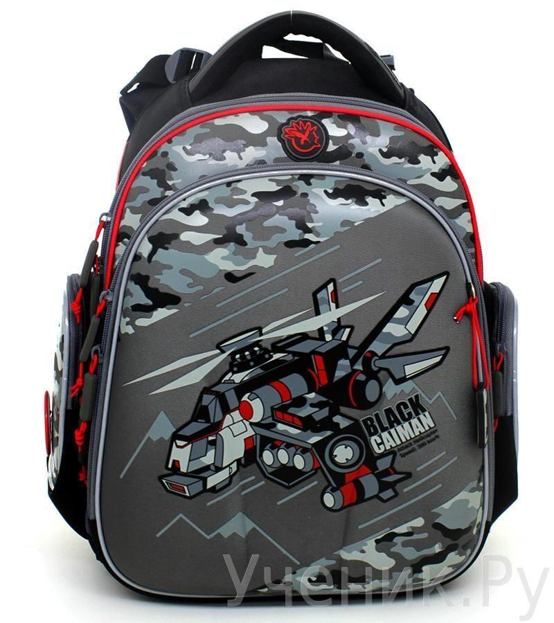 Рюкзаки modan для средней школы kaos new colores рюкзак