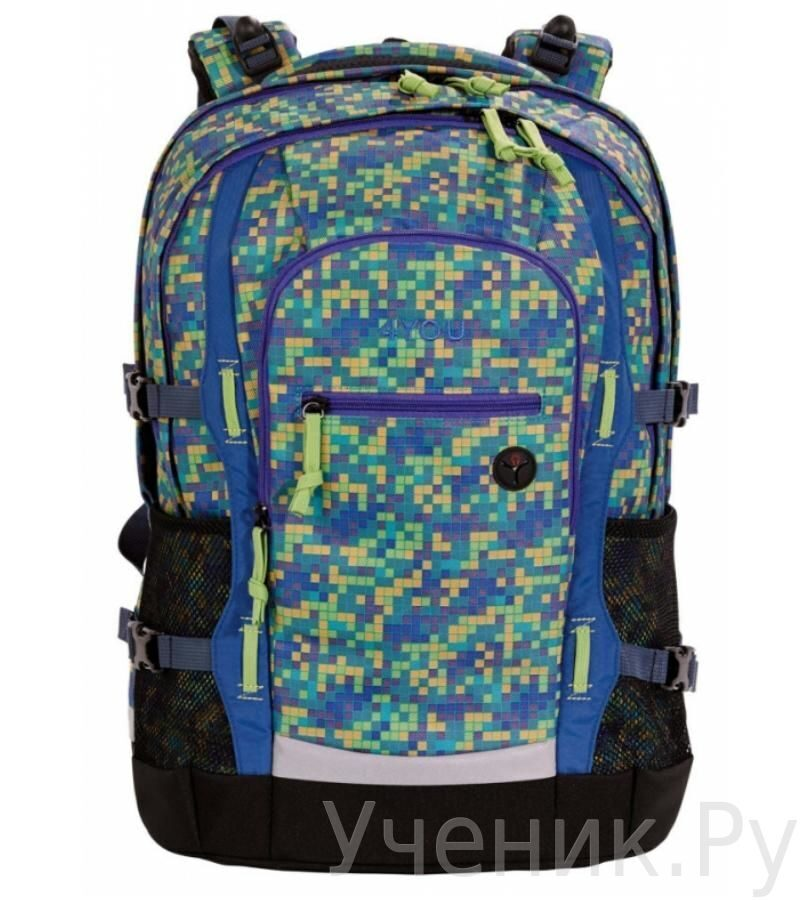 Скул рюкзаки хама германия рюкзак для ноутбука muzino купить