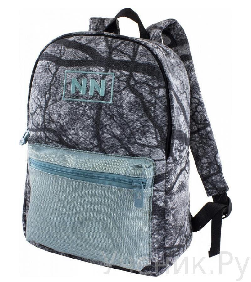 5de46f235948 Молодежный рюкзак Winner 212 купить в интернет-магазине Ученик.Ру