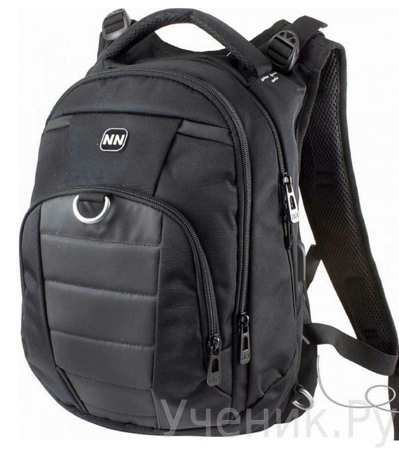 57330409055c Школьный рюкзак WINNER 8806-X купить в интернет-магазине Ученик.Ру