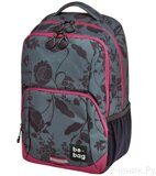Рюкзак HERLITZ Be.BAG Be.Freestyle Romantic Flowers
