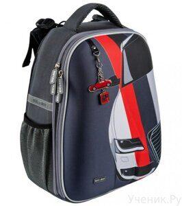 9ca748b1c096 Ученик.Ру - Школьные ранцы, портфели, рюкзаки, товары для школы и ...