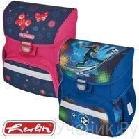 ccce9fc6a4c9 Ранцы рюкзаки портфели для первоклассников с ортопедической спинкой ...