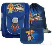 d9574627abf5 Школьные ранцы MAG TALLER EZZY III купить в интернет магазине Ученик.Ру
