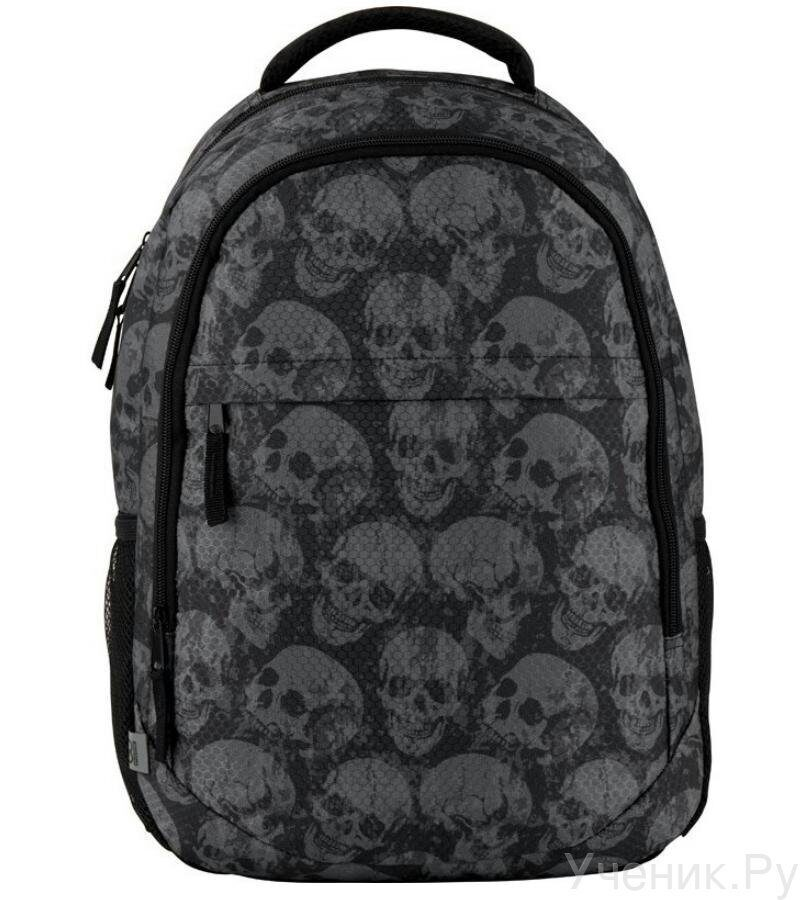 Рюкзак KITE GoPack Education GO20-131M Skeleton