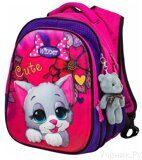 a269fb5df40b Детские рюкзаки WINNER для дошкольников от 5 лет. Купить детский ...