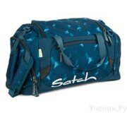 Спортивная сумка Ergobag Satch Easy Breezy