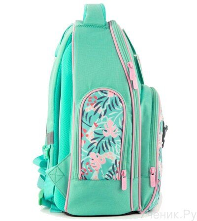 Рюкзак Kite Education Tropical K20-706M-5-8