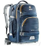 Рюкзак DEUTER Strike Midnight Lion