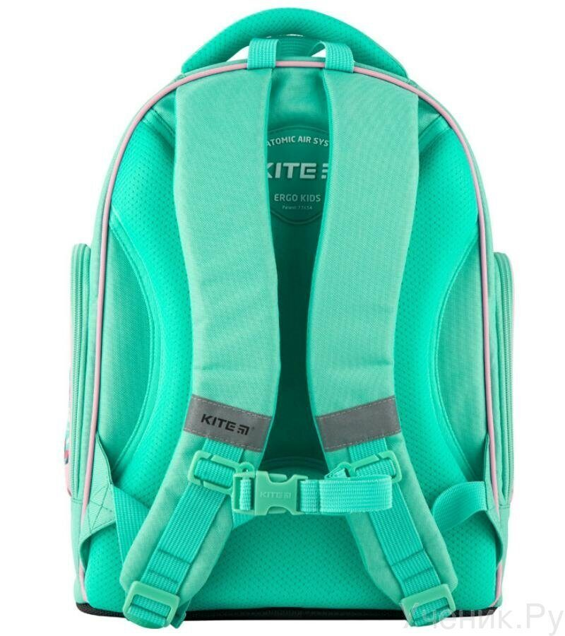 Рюкзак Kite Education Tropical K20-706M-5-2