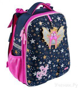 9bbcf8583072 Ученик.Ру - Школьные ранцы, портфели, рюкзаки, товары для школы и ...