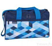 e118fa4ce106 Детские спортивные сумки для мальчиков. Сумка для спортивной формы ...
