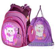 32b7a8bf05bd Ученик.Ру - Интернет-магазин Школьные рюкзаки, ранцы, сумки ...