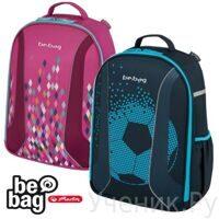 bcf54c3117e0 Ранцы рюкзаки портфели для первоклассников с ортопедической спинкой ...