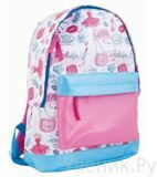 школьный рюкзак YES Weekend 553521 Fashion